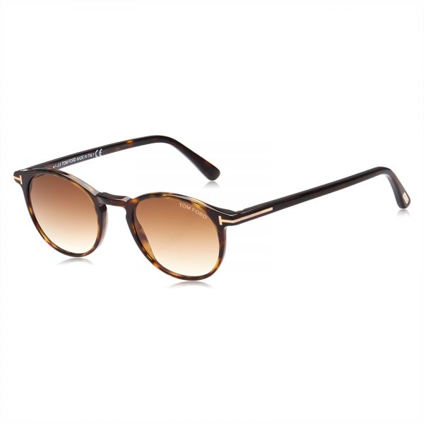 22439ddd148 Tom Ford Eyewear  Buy Tom Ford Eyewear Online at Best Prices in UAE ...