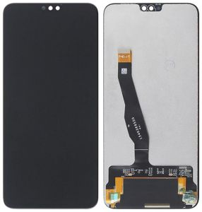 56e202ac6d72 Sale on Mobile Phone Accessories