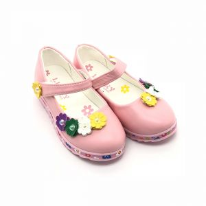 bcad1cd8eb3d Lucky Mary Jane Shoes for Girls