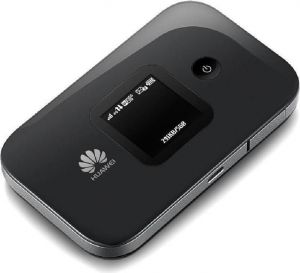 Huawei Routers: Buy Huawei Routers Online at Best Prices in Saudi