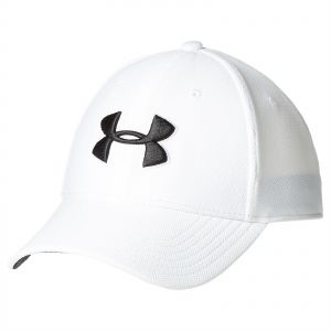 e7549076249 Under Armour Blitzing 3.0 Cap for Men
