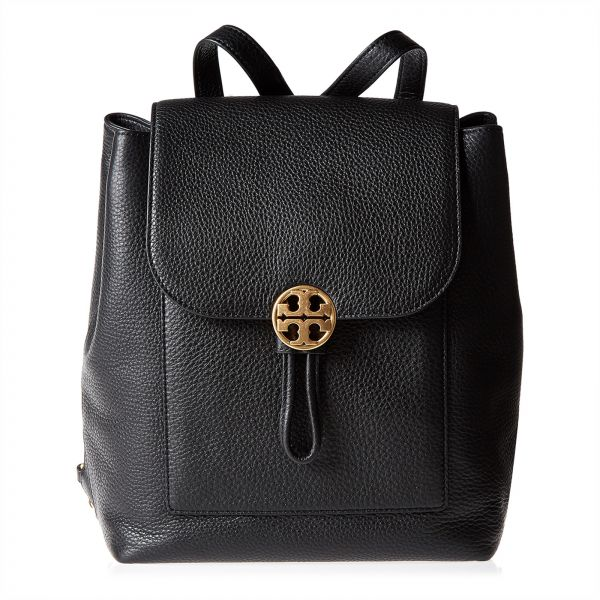 179d227a77e Tory Burch Casual Daypacks Backpack For Women
