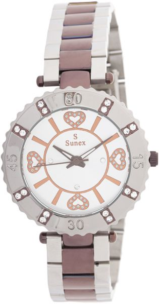 Watches: Buy Watches Online at Best Prices in Saudi- Souq com