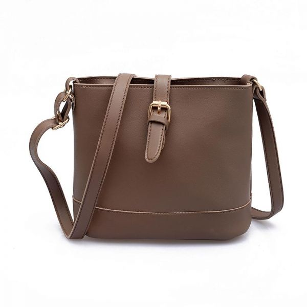 0443513e3f0 y d fashion casual bags for women