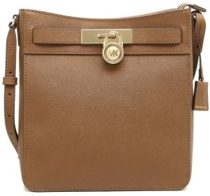 c7e6abade936 Sale on michael kors bag | Michael Kors,Chloe - UAE | Souq.com
