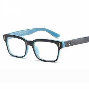 14f6a628d81 Eyeglasses Frame Rectangle