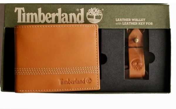 factory authentic eb06c fa5f6 Sale on Wallets - Timberland | Egypt | Souq
