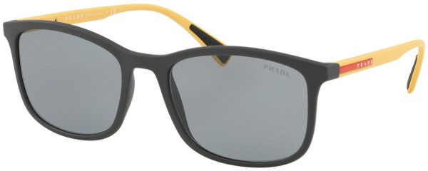 995a1e7bce661 Eyewear  Buy Eyewear Online at Best Prices in UAE- Souq.com