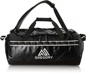 Gregory Mountain Products Alpaca 120 Liter Duffel Bag 20ffb9d18c8a6