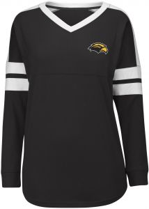 J America NCAA Southern Mississippi Golden Eagles Women s Gotta Have It  Cheer Tee cb29ca8d0