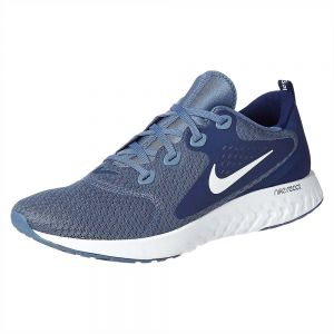 0337d5c7b708e Nike Legend React Running Sneaker for Men - Blue White