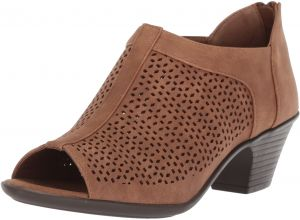 a007bbe1f94 Sale on ankle easy arlene ankle boots | Brinley Co,Nine West,Easy ...