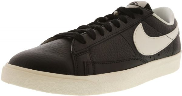 dba571039 Nike Black Fashion Sneakers For Women