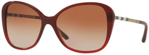 1407929020a Burberry Butterfly Sunglasses for Women
