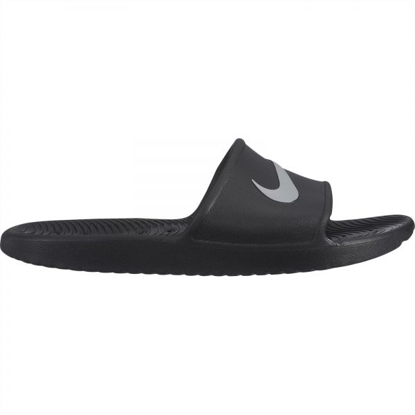 987b23c7471 Nike Slippers  Buy Nike Slippers Online at Best Prices in UAE- Souq.com