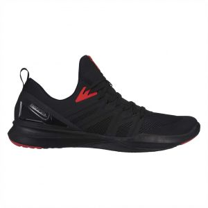 1c24a05066f92 Nike Victory Elite Training Shoes for Men - Black Bright Crimson
