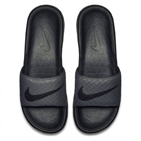 17a8c825a9 Nike Slippers  Buy Nike Slippers Online at Best Prices in Saudi ...