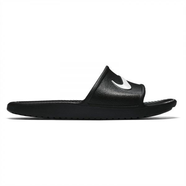 81c1f5a56b24 Nike Slippers  Buy Nike Slippers Online at Best Prices in UAE- Souq.com