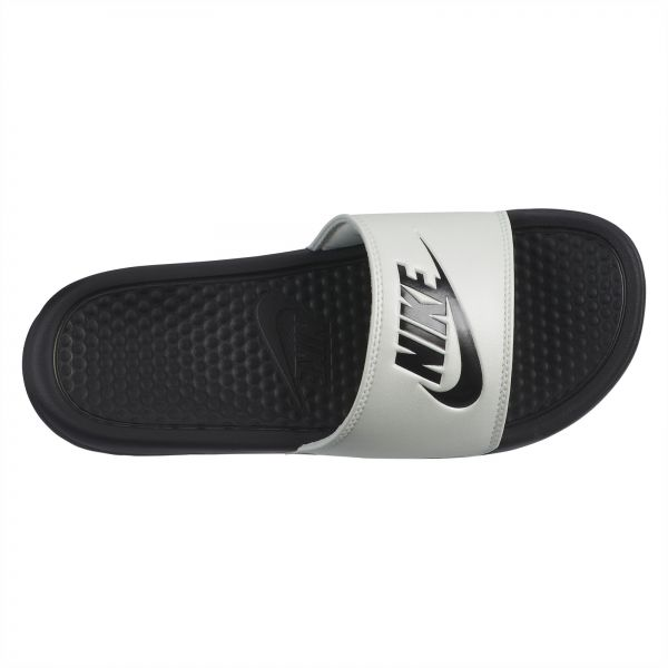2ecd8f4153da Nike Slippers  Buy Nike Slippers Online at Best Prices in UAE- Souq.com