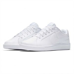 c03eee9525d8 Nike Court Royale Sport Sneakers for Men - White