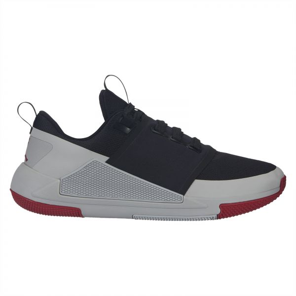 0ae509bdce69 Nike Jordan Delta Speed Tr Training Shoes for Men - Black Gym Red. by Nike