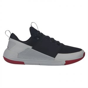 0838689defe8 Nike Jordan Delta Speed Tr Training Shoes for Men - Black Gym Red