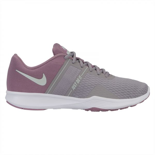 0355b53654fe6 Athletic Shoes: Buy Athletic Shoes Online at Best Prices in Saudi ...
