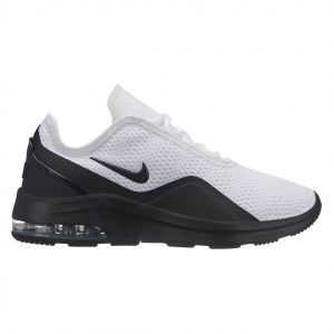 Air Max 90 Mesh (GS) by Nike for 379.00 AED
