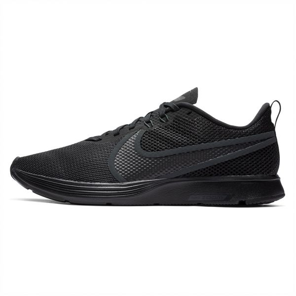 5a17828fbcd05 Nike Zoom Strike 2 Running Shoes for Men - anthracite Black. by Nike