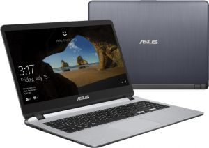 Asus Laptops: Buy Asus Laptops Online at Best Prices in