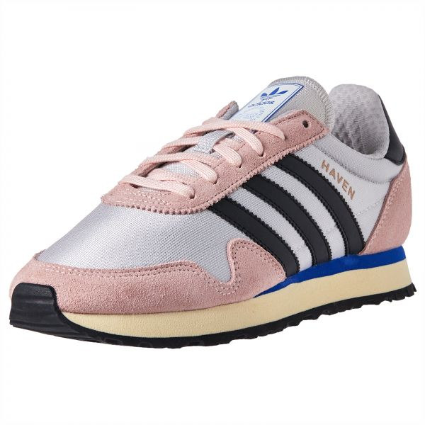 Meerkleurig Haven Originals Sport Adidas Souq sneakers voor dames qTYxwC5