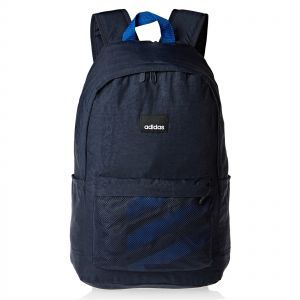 4ed6ef2b9bae adidas DW9069 Classic Backpack for Men - Navy
