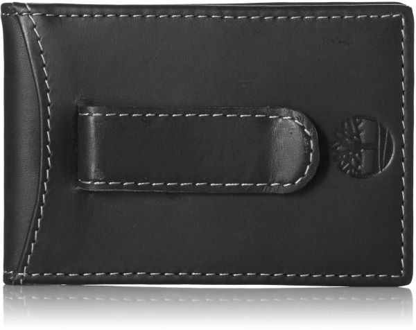 df80e05764511 Wallets  Buy Wallets Online at Best Prices in UAE- Souq.com