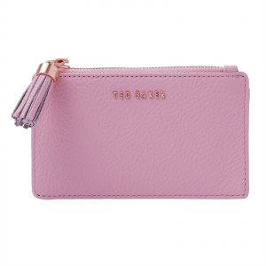 Ted Baker Clutches for Women 4a0d3a0880551