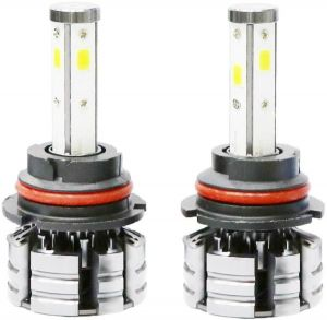 Vehicle Lights: Buy Vehicle Lights Online at Best Prices in