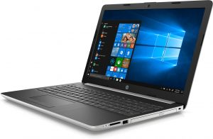 Hp Laptops: Buy Hp Laptops Online at Best Prices in Saudi