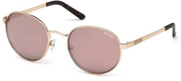 52c80cdb3cf Eyewear  Buy Eyewear Online at Best Prices in UAE- Souq.com