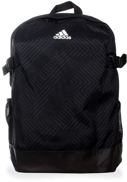 Adidas Backpacks  Buy Adidas Backpacks Online at Best Prices in UAE ... 86a347259f36e