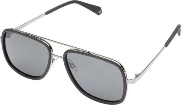 51a58b22d5 Eyewear  Buy Eyewear Online at Best Prices in Saudi- Souq.com