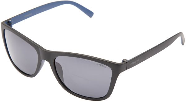 82cc1e85300 Eyewear  Buy Eyewear Online at Best Prices in Saudi- Souq.com