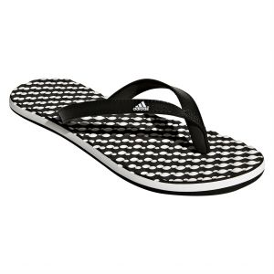 2cf3c15a9 adidas Eezay Flip-Flops for Women - Multi Color