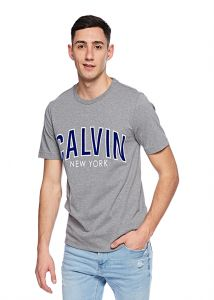 0e7661a1d by Calvin Klein, Tops - Be the first to rate this product