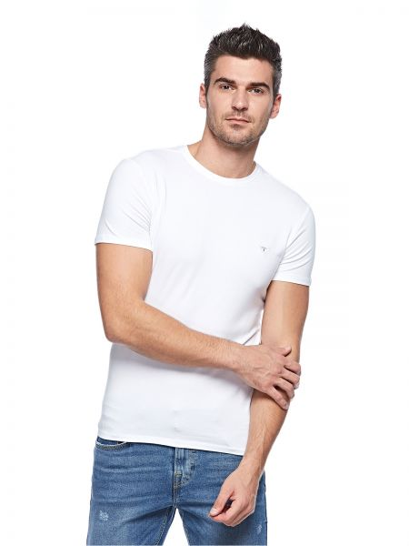9b9de52406fd Guess Tops: Buy Guess Tops Online at Best Prices in Saudi- Souq.com