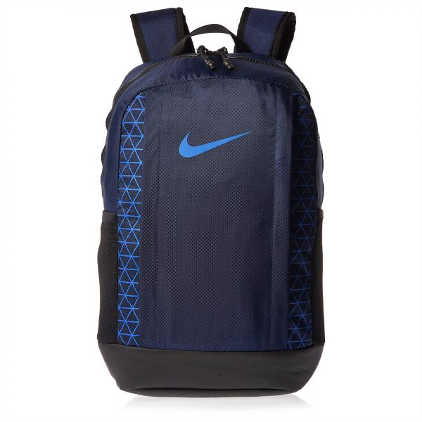 c8ee10a364 Nike Fashion Backpacks for Kids - Polyester