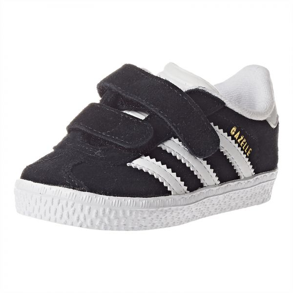 brand new 42b45 f1095 adidas Gazelle Cf Sports Sneakers for Women - Black White. by adidas, Athletic  Shoes - Be the first to rate this product. 25 % off