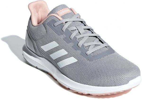 on sale 49ca2 8c829 Adidas Cosmic 2 Running Shoes For Women - Light Granite