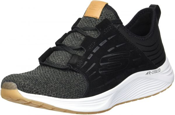 3ba872cd96c53e Shoes  Buy Shoes Online at Best Prices in UAE- Souq.com