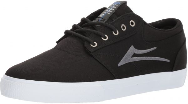 f24dfbe1128 Sale on Athletic Shoes - Donegal Bay