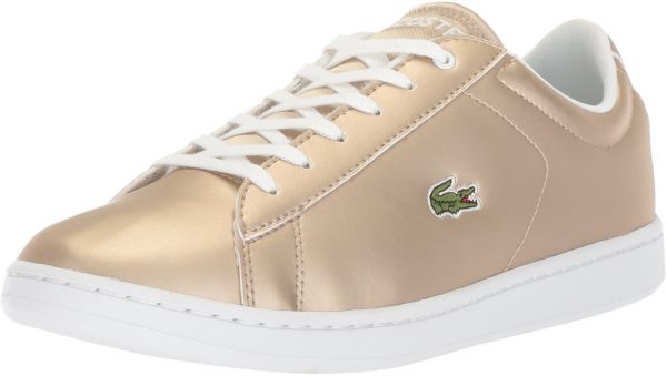 8d7961495e4aa Lacoste Shoes  Buy Lacoste Shoes Online at Best Prices in UAE- Souq.com