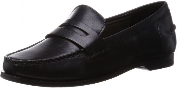 91057b5c706 Cole Haan Women s Pinch Grand Penny Loafer